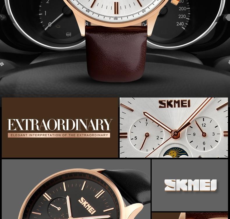 SKMEI-9117_05