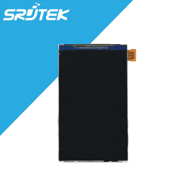 Для Samsung Galaxy Ace 4 NEO G318h G318ML ЖК-Дисплей Внутренний Экран Запчасти + Отслеживания НЕТ.