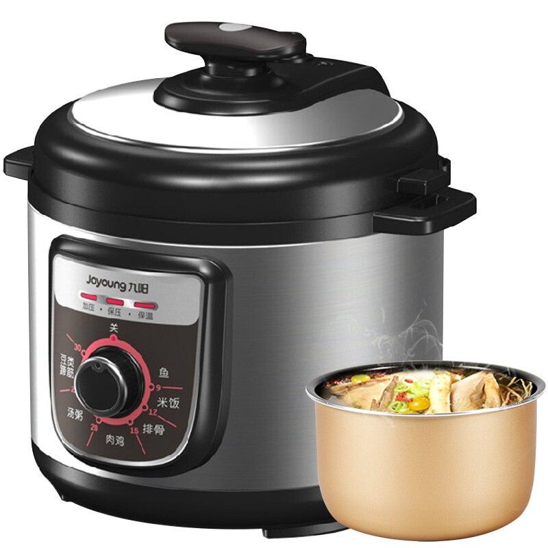 4 pot cooking soup simmer porridge mechanical manual ...