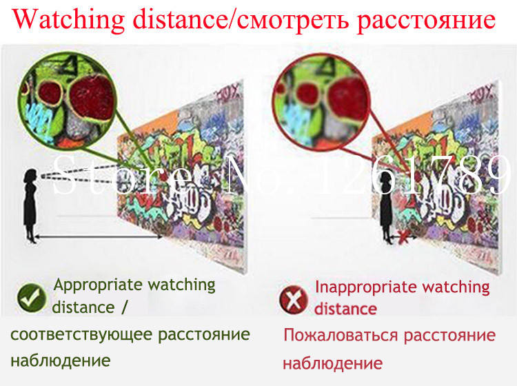 watching distance_