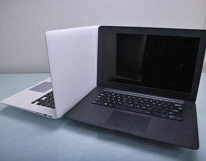 Ordenador portátil super computer pc, notebook rápido, buena tableta netbook, precio bajo, 1 Uds.