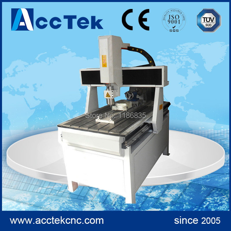 Good speed milling machine cnc / cnc woodworking for sale good speed machines for woodworking metal cnc router for sale