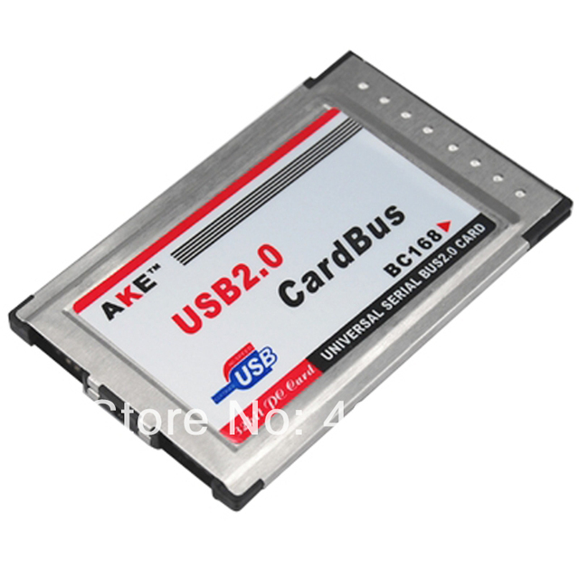 Cardbus type ii slot should i buy insurance in blackjack