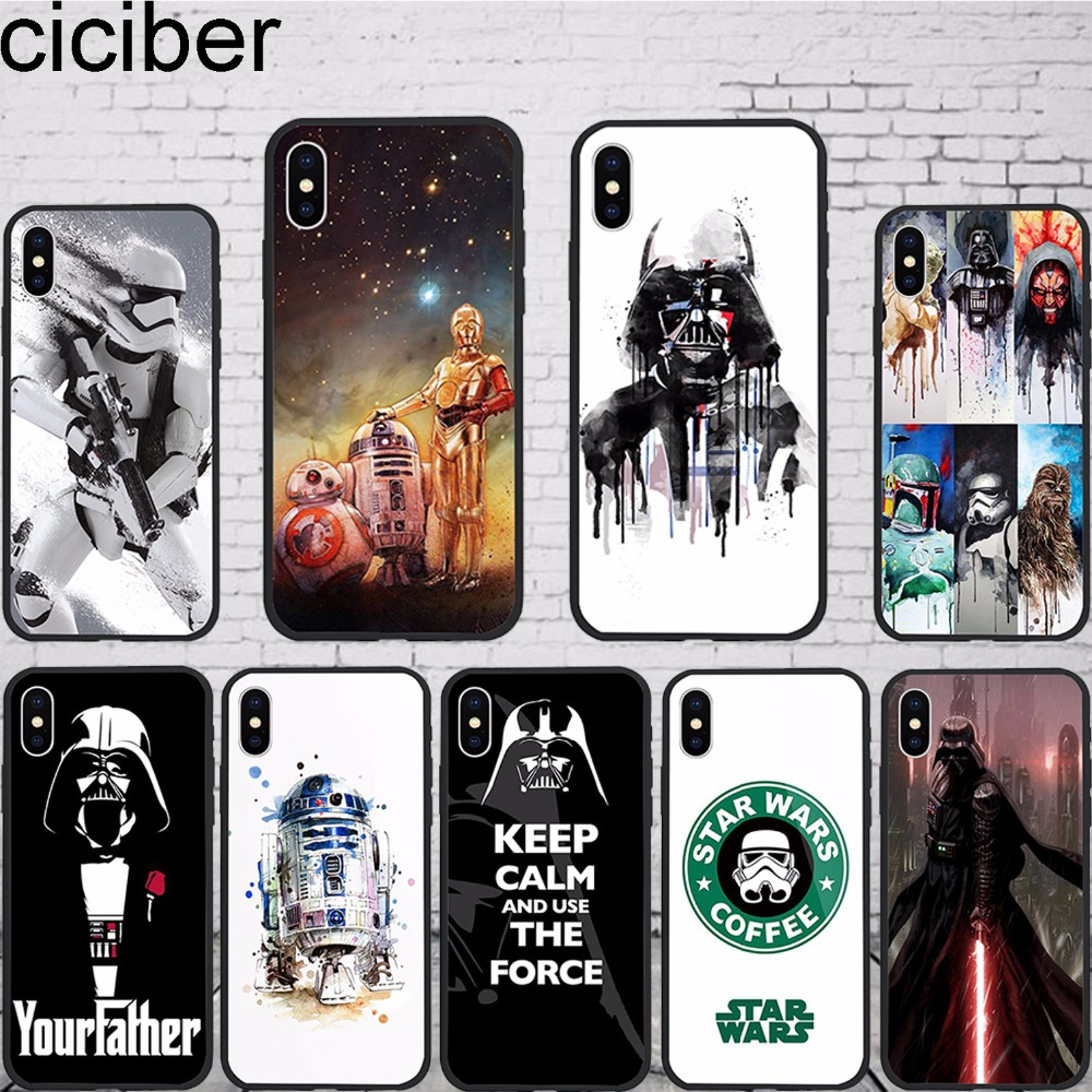 best top case iphone 6 plus r2d2 ideas and get free shipping - 5ecd82ld