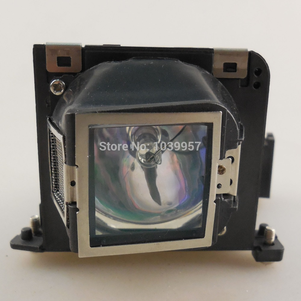 Compatible Projector Lamp VLT-XD205LP / VLT XD205LP for MITSUBISHI MD-330S / MD-330X / PM-330 / SD205R / SD205U / XD205R XD205U