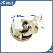 Original for washing machine water level switch water level sensor DPS-KS1A DC96-01703A