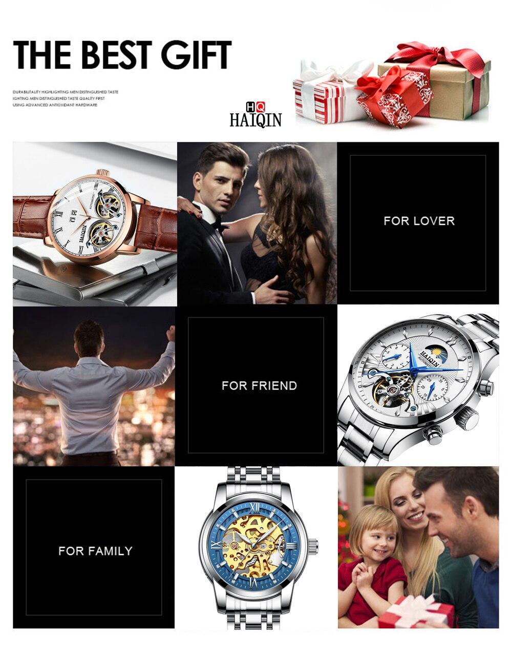 HTB1Lj1HXPDuK1Rjy1zjq6zraFXaw HAIQIN luxury Automatic Mechanical Men Watch classic Business Watch men Tourbillon Waterproof Male Wristwatch Relogio Masculino