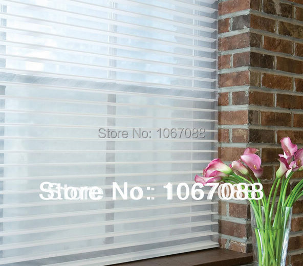 New Customize 100% Polyester Purple 0 Formaldehyde Shangri-la Blinds Curtain For Home  Wholesale/retail