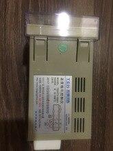 Temperature 220v device use