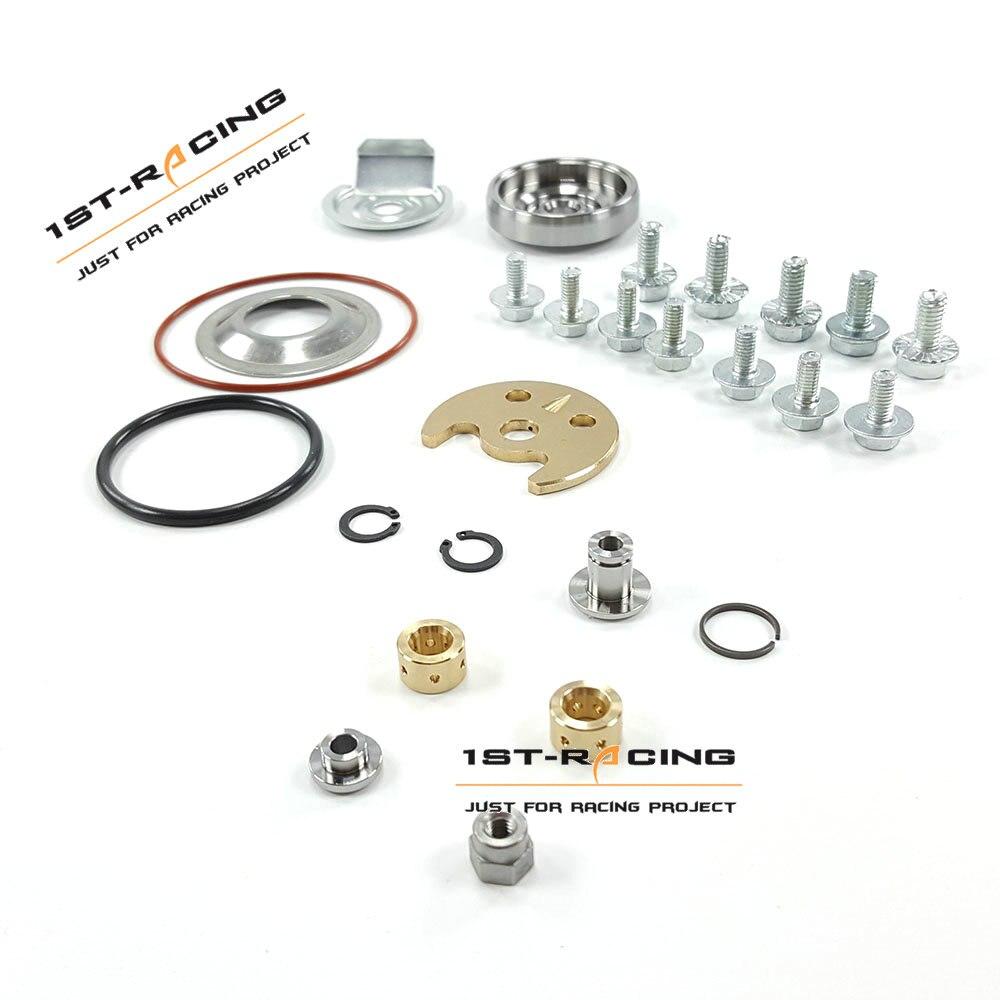 TD025 Turbo Repair Rebuild Kit For Citroen Berlingo C3 C4