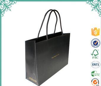 Adult Book Bag Promotion-Shop for Promotional Adult Book Bag on ...