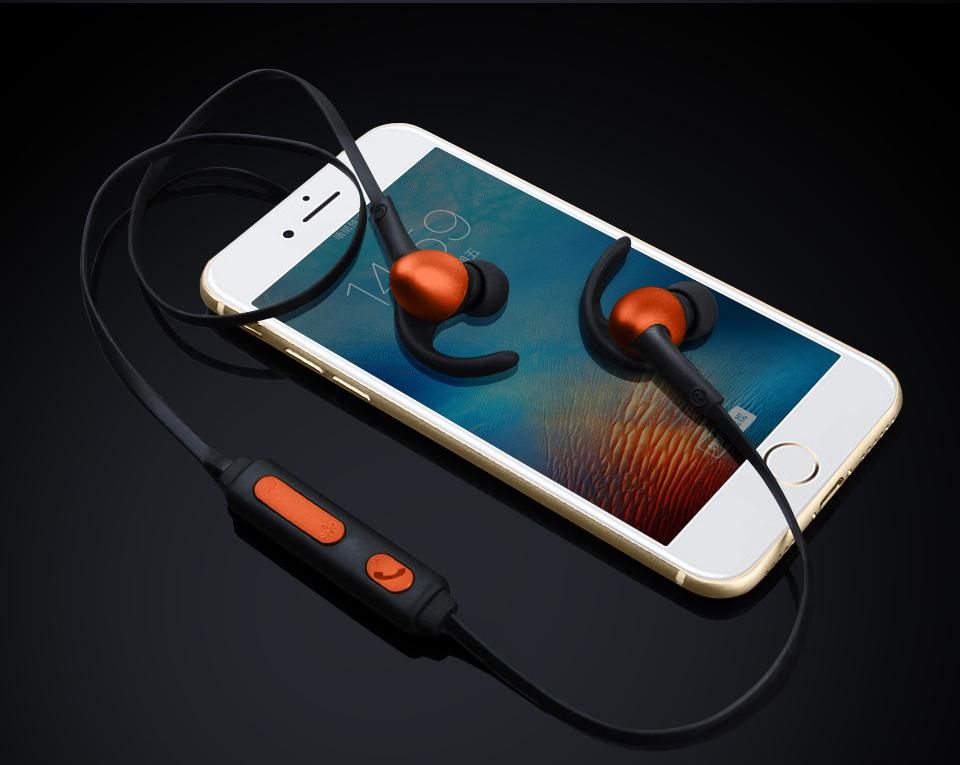 bluetooth earphone (15)