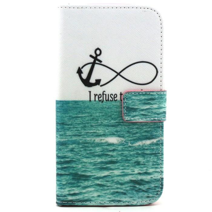 Samsung Galaxy Grand 2 fashion wallet case (20)