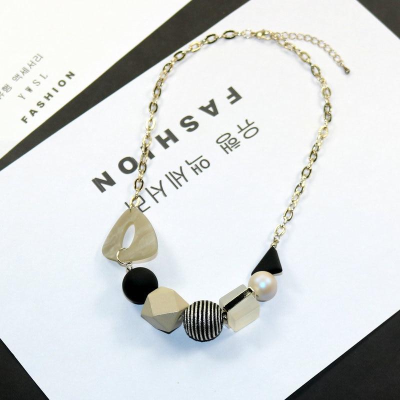 Graduação 2020 presentes pingente colar feminino longo corrente de ouro colar moda jóias atacado frisado cristal colar nickless
