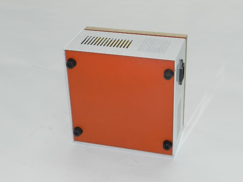 kiváló minőségű HT - 2005 LED fűtőállomás előmelegítő - Hegesztő felszerelések - Fénykép 5