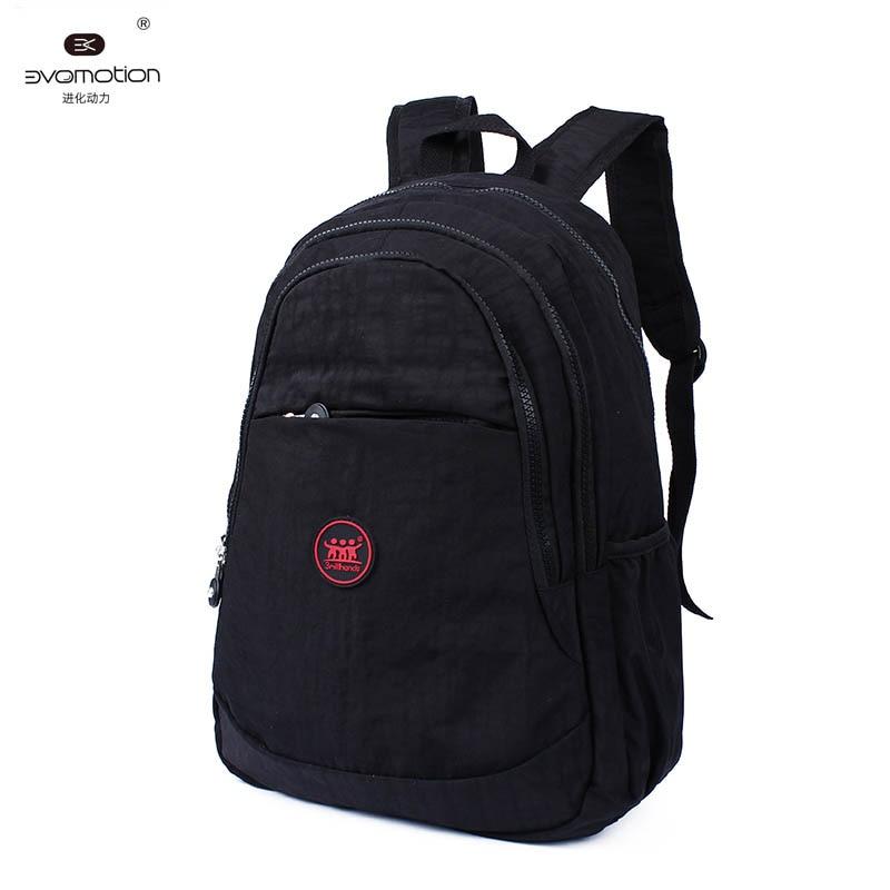 Tasche Sacchetto Piedi Di A Nylon altri Color Zaino Multis Black Sport Scarpe Borsa Capacità Outdoor Grande Impermeabile qEntWx7x