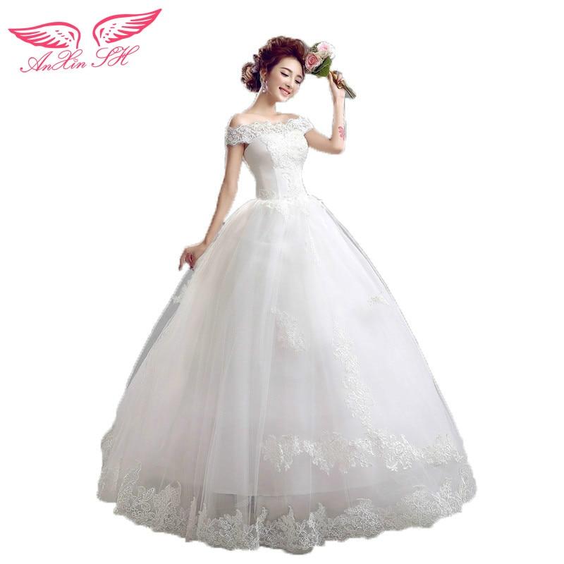 Fein Koreanische Traditionelle Brautkleid Zeitgenössisch ...