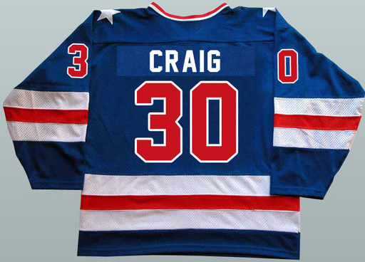 jim craig jersey cheap