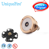 Uniquefire IR 940nm Bulb 3 Modes Infrared Lighting Led Drop in Pill For UF 1501 Flashlight