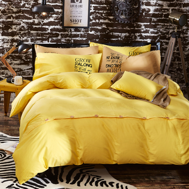 cover sets charter bedding duvet covers set save textiles percale co uk yellow wayfair tc stripe