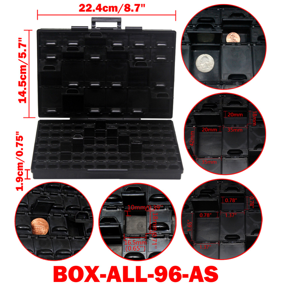 BOX-ALL-96-AS