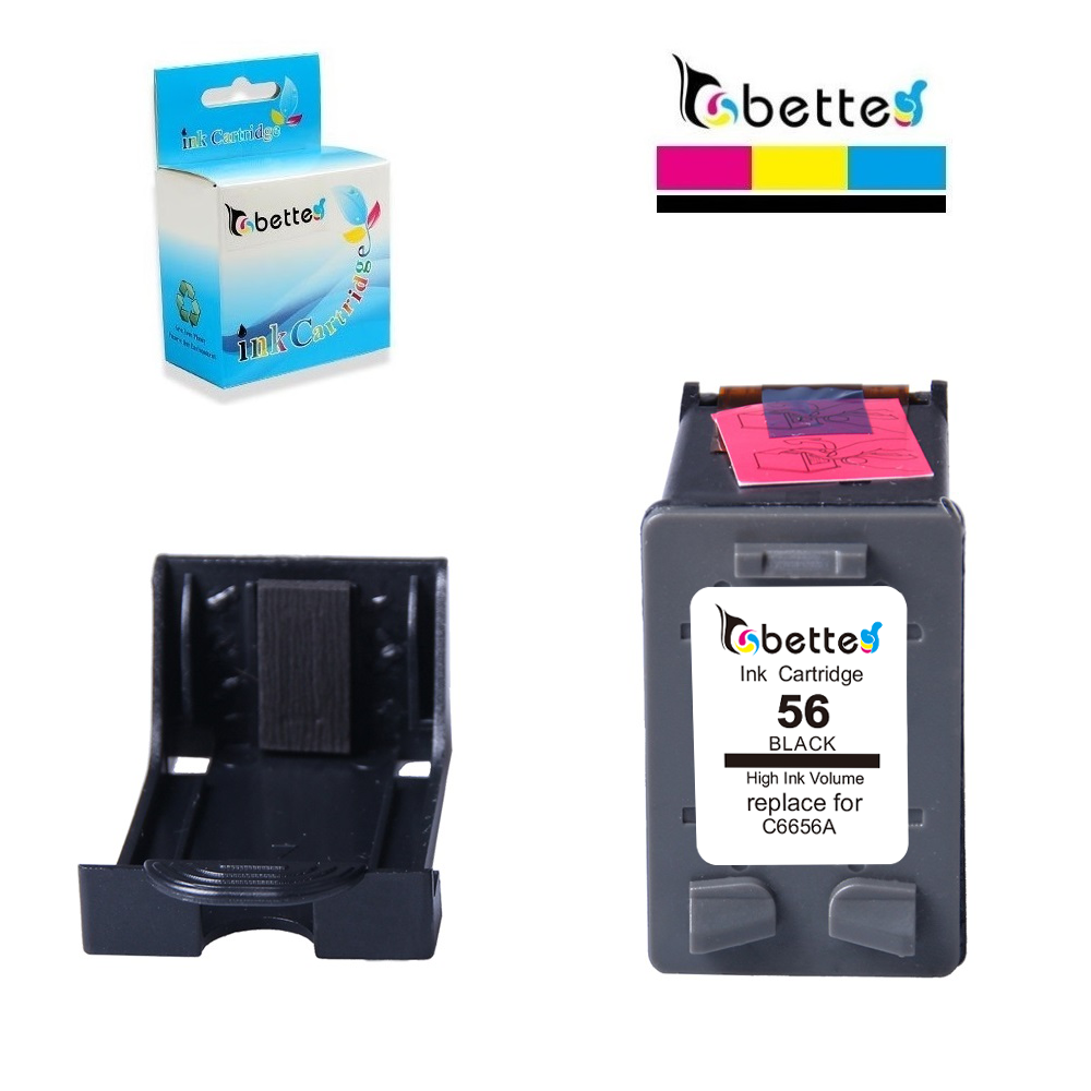 HP OFFICEJET 5679 DESCARGAR CONTROLADOR