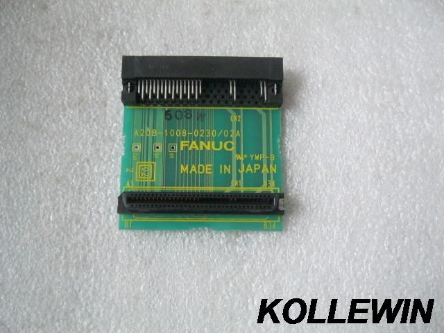 A20B-1007-0910 Fanuc new original circuit board A20B-1008-0230 A20B-1007-0920 A20B-1007-0930 A20B-1007-0890 A20B-1007-0880 dhl ems 1pcs for fanuc a20b 3300 0476