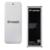 Batería de repuesto para samsung + cargador de muelle de la horquilla para samsung galaxy note4 n9100 n9108v eb-bn916bbc 3000 mah
