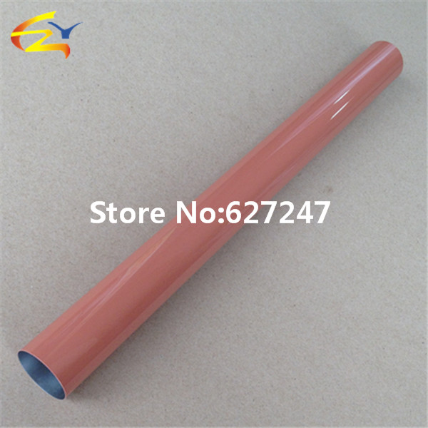 FM3-1994 new compatible IRC2380 IRC3880 IRC2880 IRC3380 high quality fuser film sleeve for Canon copier