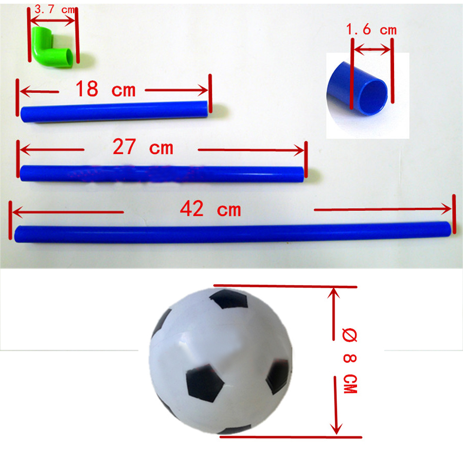 Mini Football Goal(3)