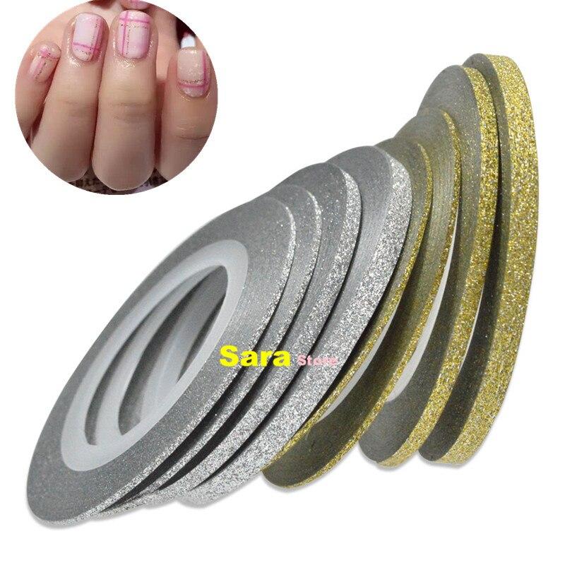 1-rolls-populares-laser-ouro-prata-1mm-2mm-3mm-prego-striping-linha-fita-para-unhas-decoracoes-dty-prego-decalque-ferramentas-sanc275