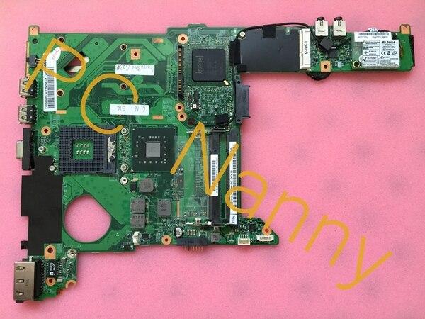 55.4J301.061 For LENOVO 3000 G230 G230G-TSI laptop motherboard Intel GMA X4500 ddr2 gm45 tested for lenovo thinkpad x200 intel gm45 motherboard 43y9980 48 47q06 031 intel gma x4500