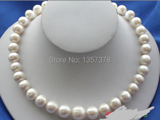 RARE 13mm baroque white pink lavender reborn keshi pearl dangle earring 14k