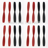 JJRC 1000A parts Main blades propellers JJRC1000A 1000B RC Quadcopter Spare Parts