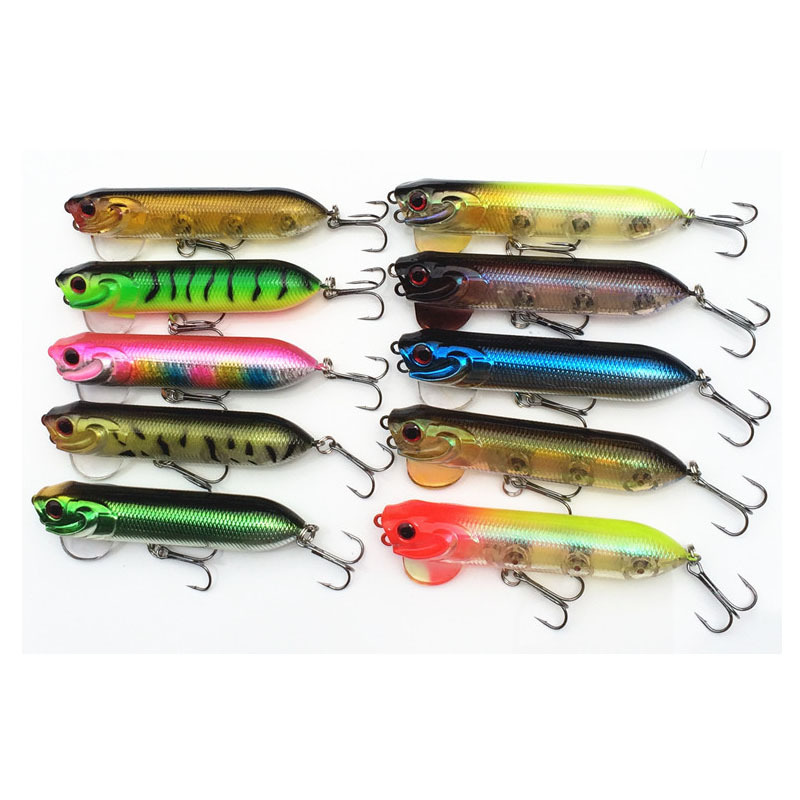 popular snake lures-buy cheap snake lures lots from china snake, Soft Baits