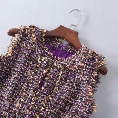 10 метров Meetee 3 см Разноцветные кисти кружева обрезанная лента тканевый трикотажный швейная Костюмы аксессуары для волос ручной работы вырез Материал 2154