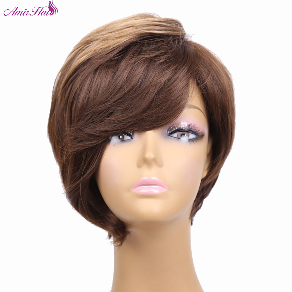 Excellent Online Get Cheap Short Side Bangs Aliexpress Com Alibaba Group Hairstyle Inspiration Daily Dogsangcom