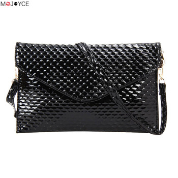 MOJOYCE Charming Women Clutch Evening Party Bags