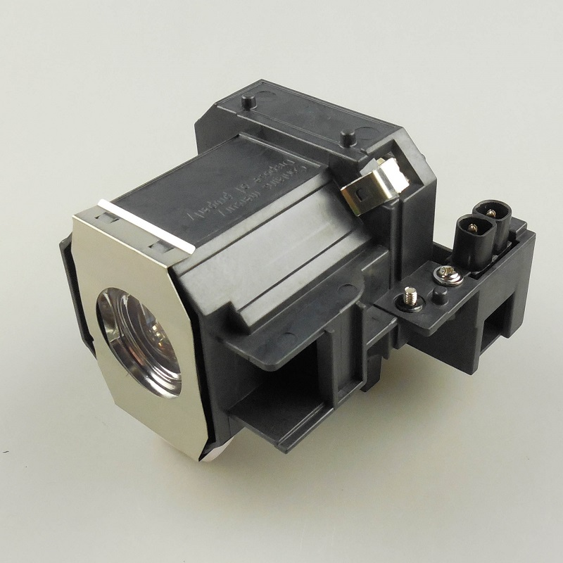 Projector Lamp ELPLP35 For EPSON PowerLite PC 800/PowerLite HC 550/PowerLite HC 400 With Japan Phoenix Original Lamp Burner projector lamp bp96 01795a for samsung hlt5076s hlt5676s hlt6176s hlt6176sx hlt6176 with japan phoenix original lamp burner