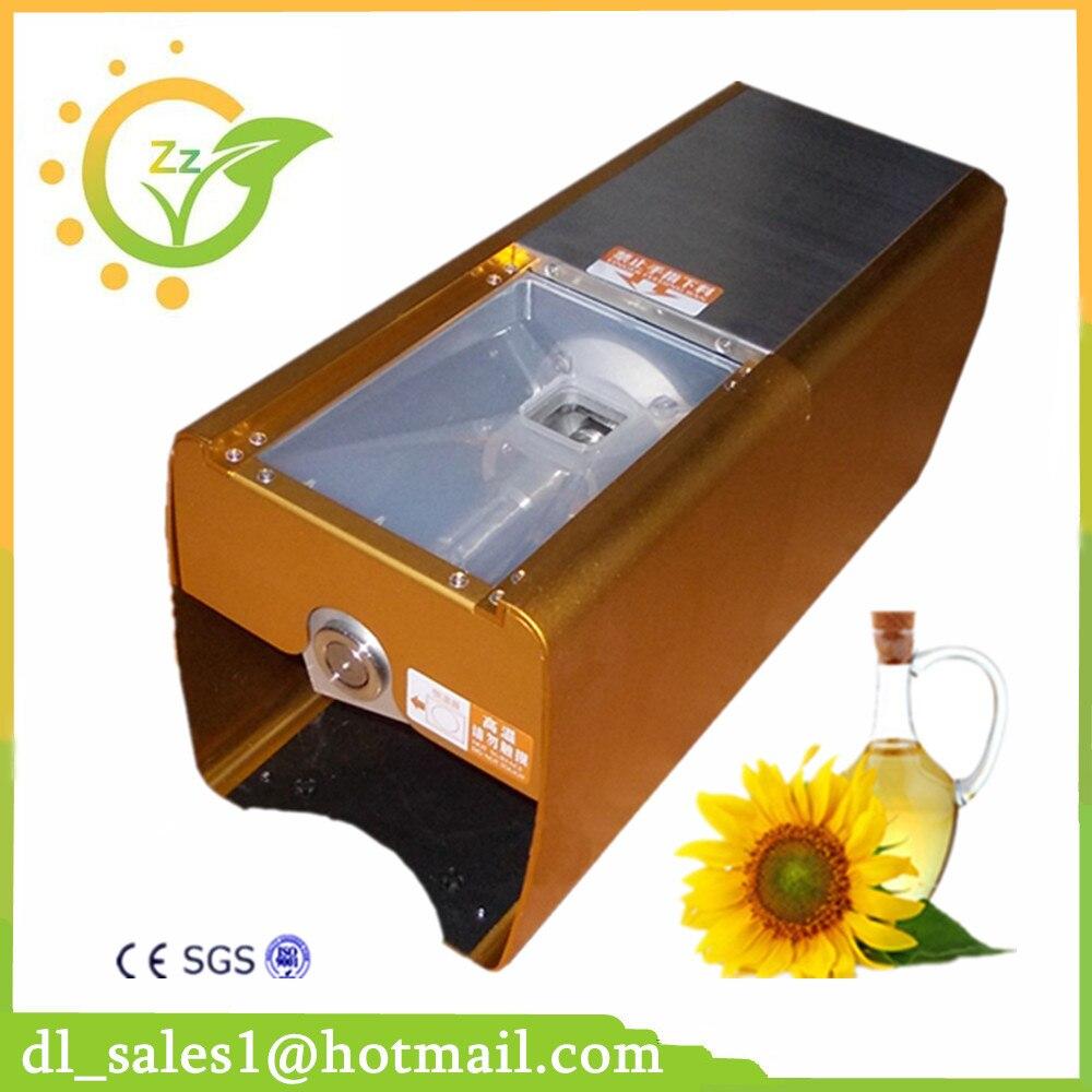 mini yağ basıncı promosyon- tanıtım ürünlerini al mini yağ basıncı