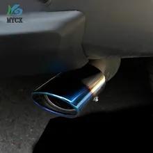 4 inch exhaust tips buy 4 inch