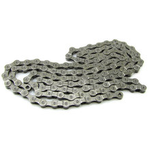 CN-HG73 9 Speed 116 Links High grade steel Bicycle Chain FOR Mountain Bike