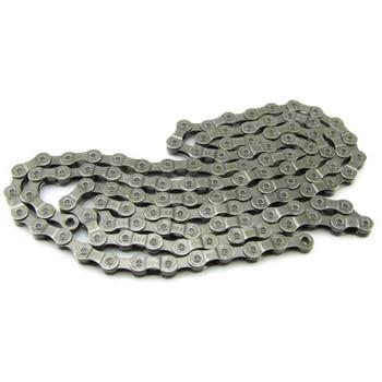 цена на High Quality HG73  Road Bike Stainless Steel Chain 9 Speed 116  HG-73 Bike Bicycle Cycling Chain 116  9-speed Chain