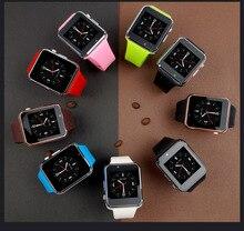 YEPEN A1 1.54″ Touch Screen Watch Phone