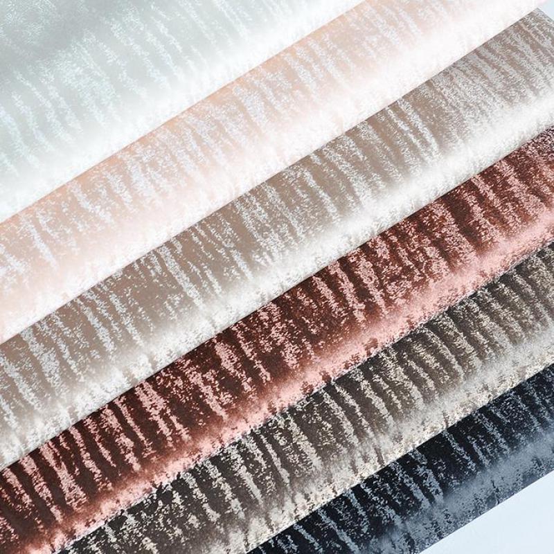 Ткань из искусственной кожи с Рисунком Тигра для обивки стульев мягкий синтетический кожаный материал для сумок для дивана Kunstleder Sintetico Tissu