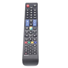 AA59-00594A Remote Control for Samsung TV