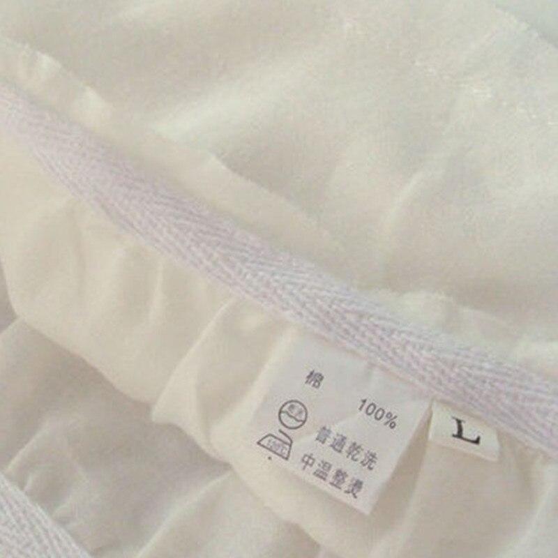 Kadın Giyim'ten Etekler'de Ücretsiz Kargo 2019 Yeni Beyaz Zarif ol Uzun Maxi Etek Ince Kalça Balık Kuyruğu Etek Kadınlar Mermaid Stil Seksi yaz Etekler S L'da  Grup 3