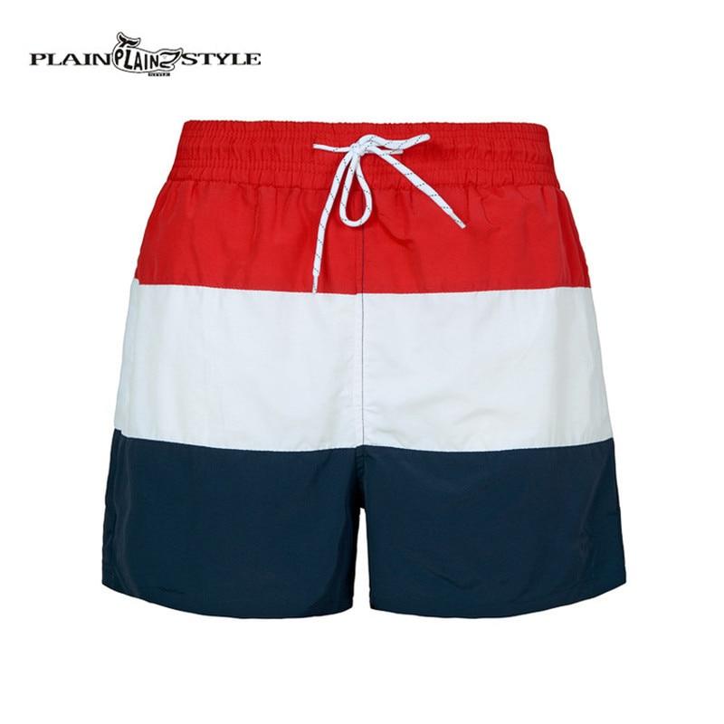 Online Get Cheap Polo Beach Shorts -Aliexpress.com | Alibaba Group