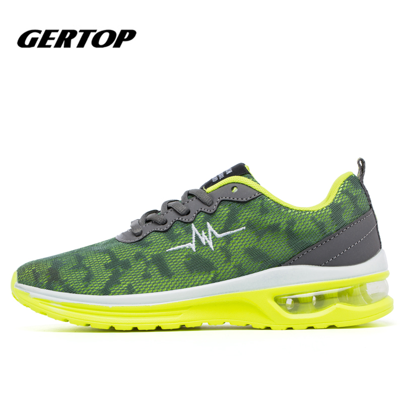 High Quality Stretch Running Shoes Promotion-Shop for High Quality ...