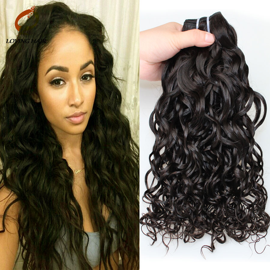 Brazilian loose curl weave tape on and off extensions brazilian loose curl weave 111 pmusecretfo Images